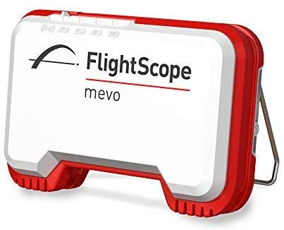FlightScope Mevo review