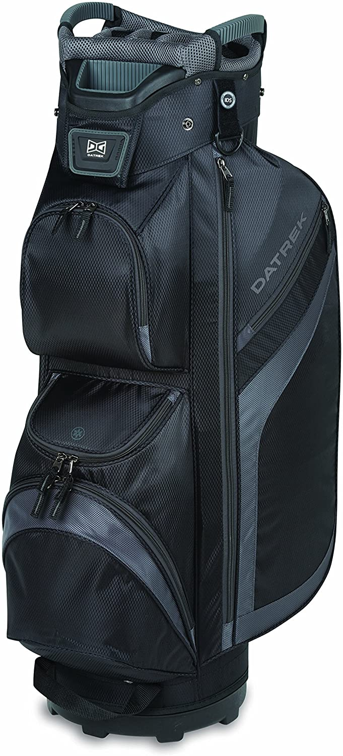 Datrek DG Lite II Cart Bag