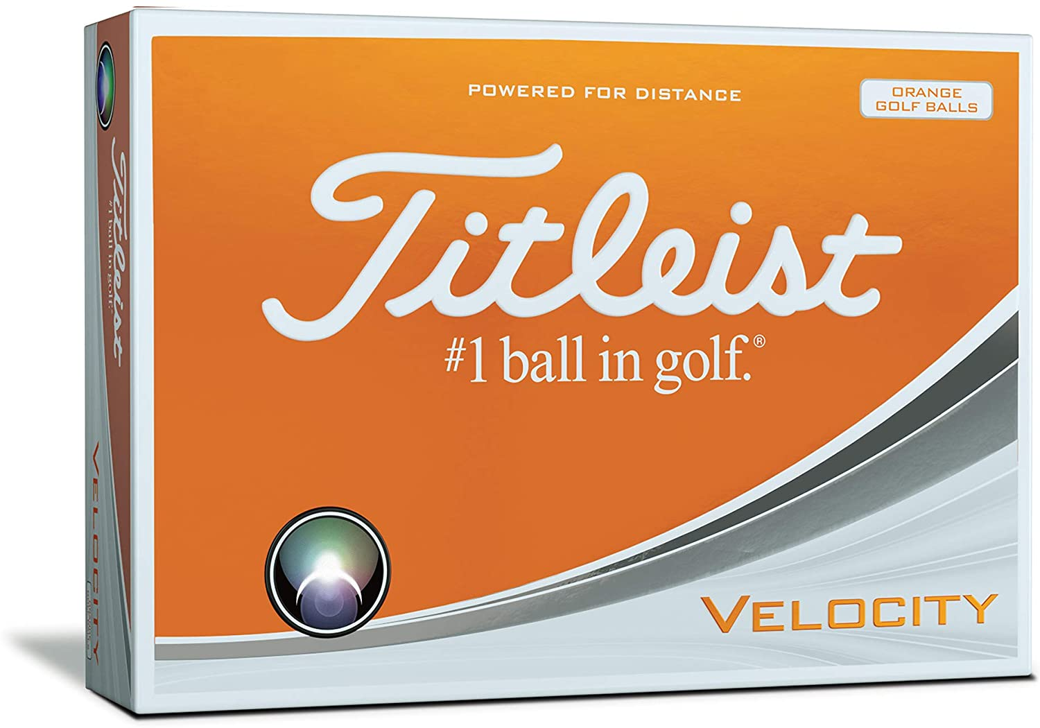 Best Golf Ball For Women