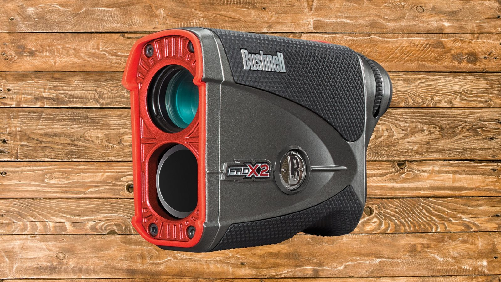 Bushnell Pro X2 review: Frequently Asked Questions