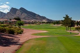 Eagle Crest at Golf Summerlin