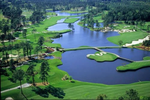 King's-North-at-Myrtle-Beach-National