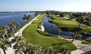 Palm Beach Par-3 Golf Course