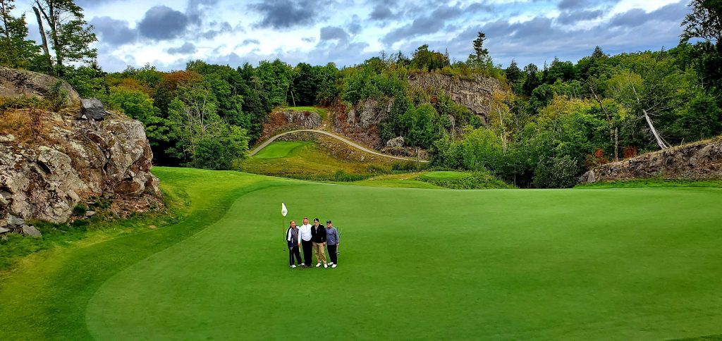 The-Marquette-Golf-Club-scaled
