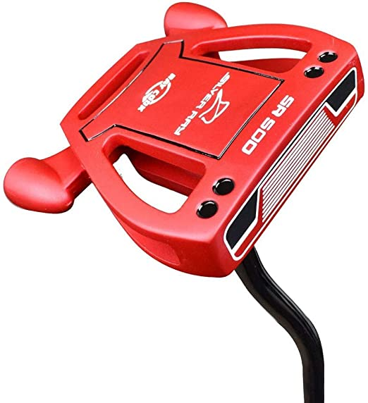 best ray cook putter